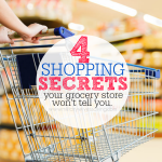 Quick Coupon Tips from Susan Koeppen