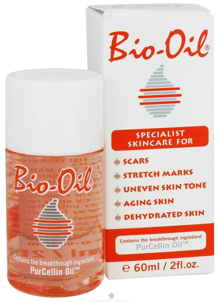 bio oil purcellin oil facial treatment product only free shipping reg. Black Bedroom Furniture Sets. Home Design Ideas