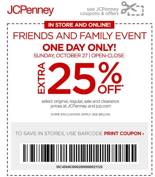 Picture this clothing coupon code