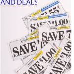 Where To Find Military Commissary Deals And Coupons