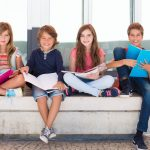 Back To School Health Tips for Kids
