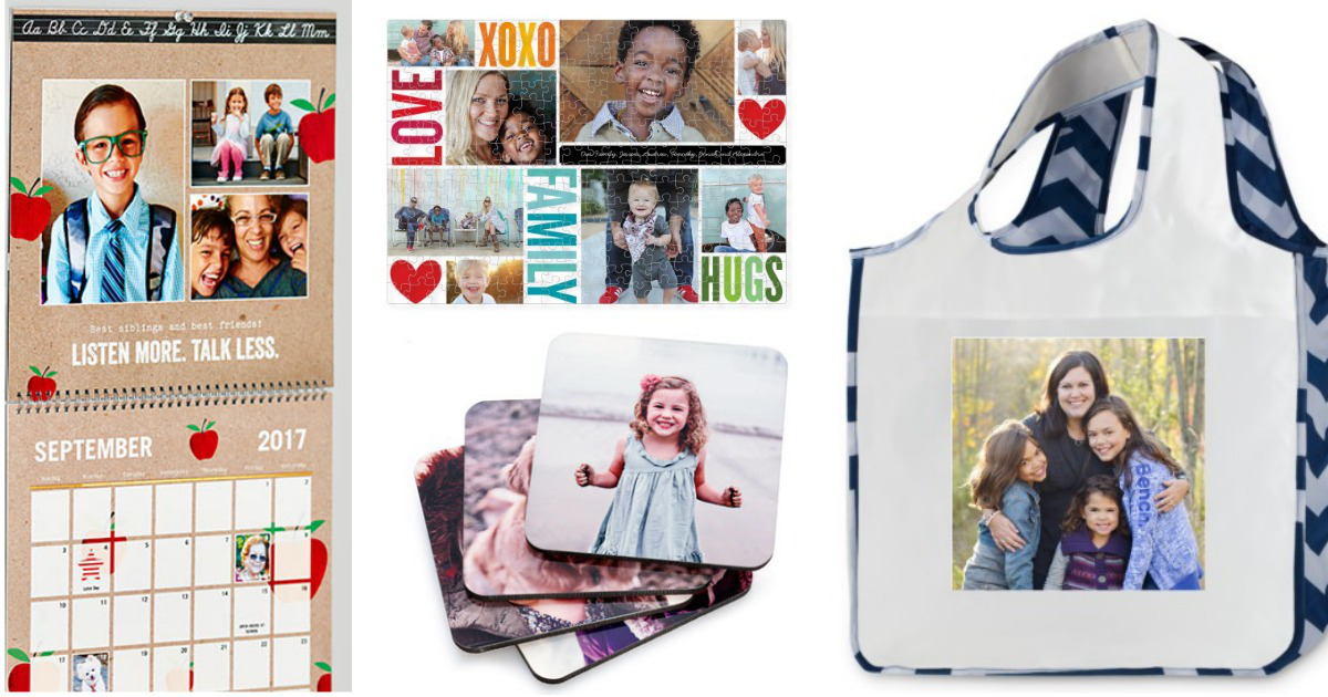 free shutterfly gifts promo coupon codes