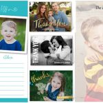 FREE Photos Gifts from Shutterfly: 12 Notecards or a Notepad