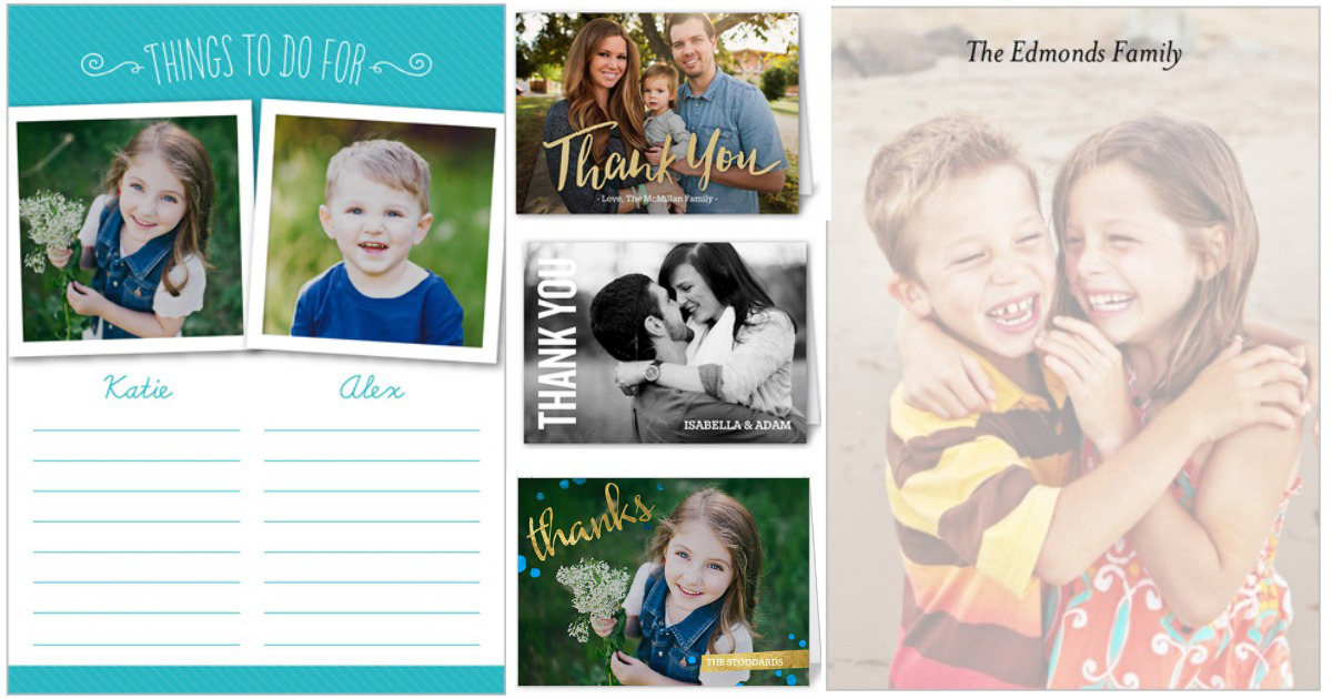 free shutterfly photo gifts coupon codes