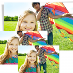 FREE 8×10 Photo Print from Walgreens