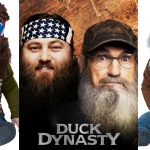 Duck Dynasty Halloween Costumes Kids, Babies $7.98 at Spirit