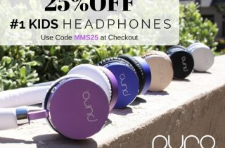 Puro Sound Labs Military Discount Deal: Headphones 25% OFF