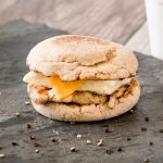 Chick-fil-A: Free Breakfast Item For Mobile App Users