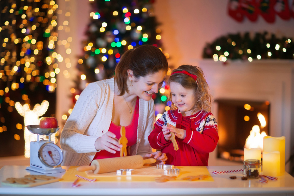 15 Fun Inexpensive Things to do During the Holidays