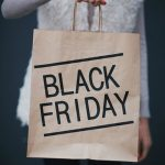 Black Friday Health Benefits