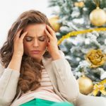 Ways to Relieve Stress During the Holidays
