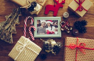 Best Gifts for Deployed Spouses or Family Members