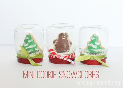 mini-cookie-snowglobes1-2