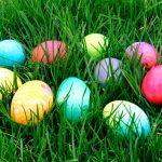 How to Have a Hopping Easter on a Budget and In Quarantine