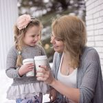 Helpful Tips for Hectic Mornings with Kids