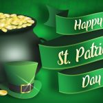 Celebrate St. Patrick's Day the Inexpensive Way