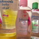11 Frugal Ways To Use Baby Oil