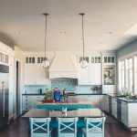 Save Money With These Green Tips For Your Home