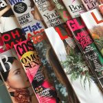 How To Get FREE Magazine Subscriptions – No Credit Card & No Bills!
