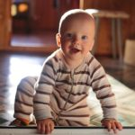 Baby Teething: Tips for Soothing Sore Gums
