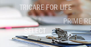 Tricare and The Milspouse