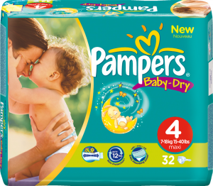 picture regarding Pampers Wipes Printable Coupons titled Fresh new Diapers and Child Wipes Printable Discount coupons (7 All round)!