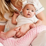 Let The Breastfeeding Shop Help You With Your Nursing Needs