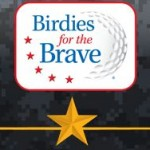 Birdies for the Brave Partners With SheerID Offering Military Discounts and More