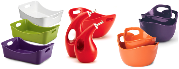 Superbe Rachael Ray Bakeware And Cookware Sets Deals