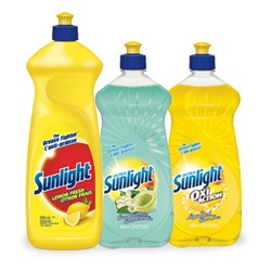 Like Sun coupons? Try these...