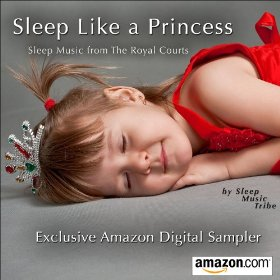 baby sleeping music free mp3 downloads