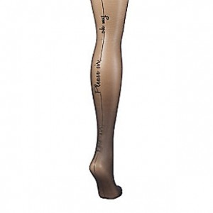 Fifty Shades Of Grey Yes Sir Seamed Stockings _4_490x490