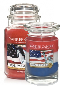 photo regarding Yankee Candle Printable Coupons identified as Yankee Candle Printable Coupon codes - BOGO Absolutely free and $20 Off a