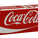Military Exchange price match deal! Coca-Cola, Diet Coke & Sprite 12-packs ONLY $2.50 at Dollar General!