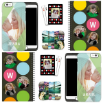 Shutterfly: FREE Personalized Cards, Mouse Pad, Notebook, or iPhone Case