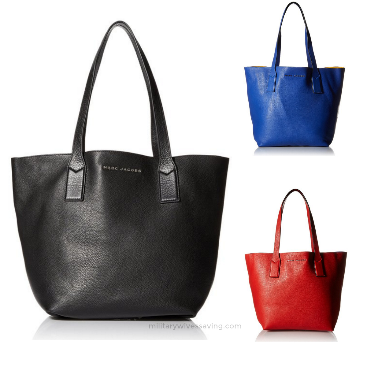 marc jacob weekender bag deals