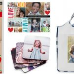 Shutterfly: TWO Free Personalized Coasters, Calendars, Puzzles or Bags