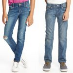 Old Navy Deals: FREE Shipping on Jeans + More!