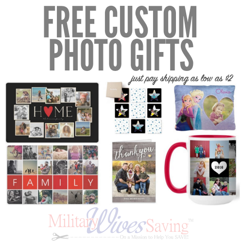 Shutterfly Photo Deals & Coupon Codes