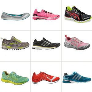 spring-workout-shoes-2013
