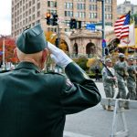 Veterans Day Deals and Discounts 2019
