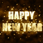 Fun and Inexpensive Things to Do New Year's Eve