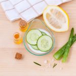 DIY Skin Care Remedies You Can Make at Home