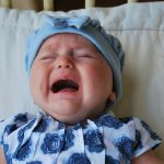 Best Ways to Soothe A Fussy Baby