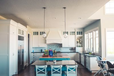 How To Save Money With These Green Tips For Your Home