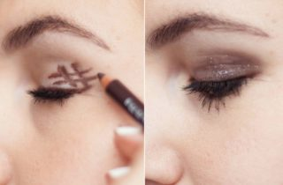Easy Beauty Hacks To Get You Looking Your Best