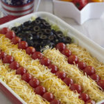 Memorial Day Must Have Recipes